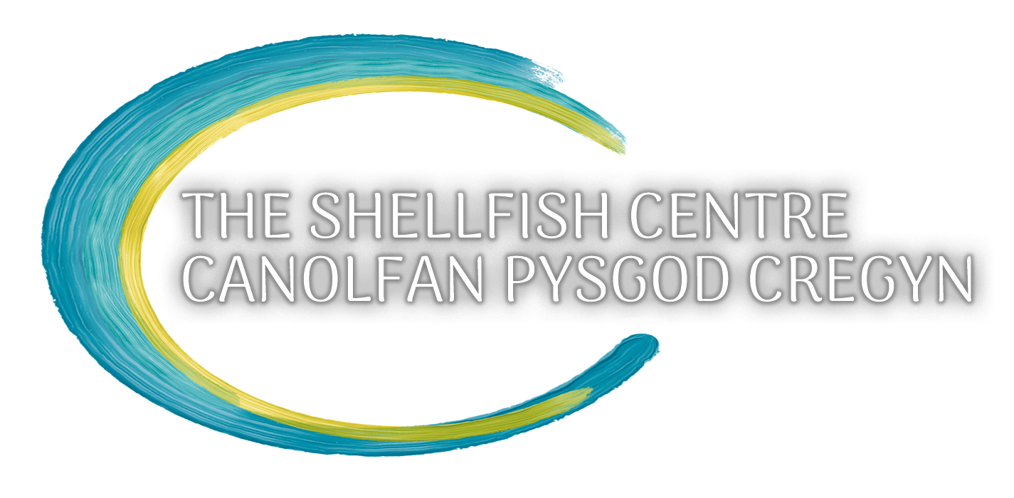 Shellfish Centre